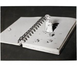 DFEDP1-Marc-Guerra Cover